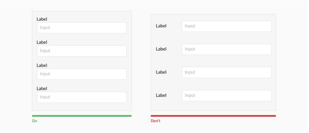 Mejora-el-diseño-de-tus-formularios2