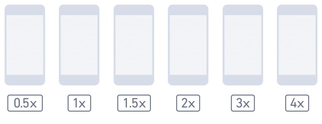 densidad-pixel-3