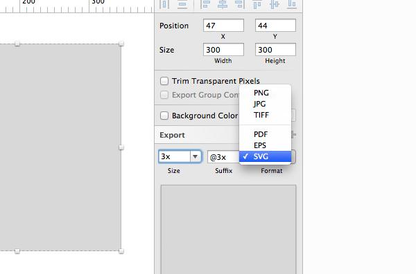 03-sketch-export-options-3x