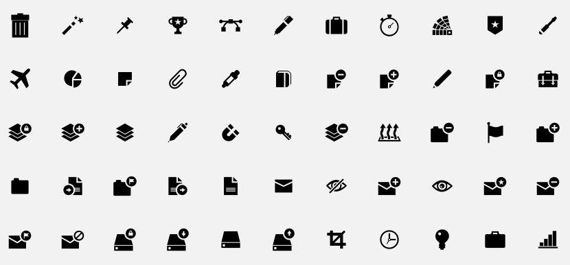iconos-cabecera